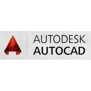Advanced AutoCAD 2D Training Courses for Employees