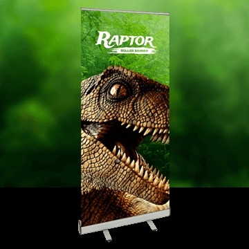 Roller Banners Specialist In Manchester