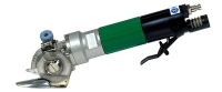 Electric/Air Handcutter