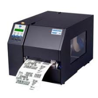 Printronix T5206 Thermal Printer T5206 - Refurbished
