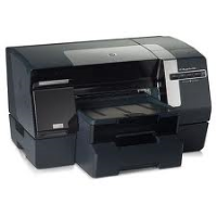 HP Officejet Pro K550Dtn Colour Inkjet Printer C8158A - Refurbished