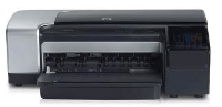 HP Officejet Pro K850DN Colour Inkjet Printer C8178A - Refurbished