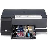HP Officejet Pro K5400DN Printer C8185A - Refurbished