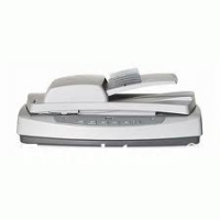 HP Automatic Document Feeder (With Exit Tray) L1911-69001 - Refurbished