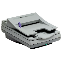 HP ScanJet 6250c Flatbed Scanner with ADF C6275A - Refurbished