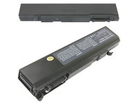 MBI1434 MicroBattery Laptop Battery for Toshiba 6Cells Li-Ion 10.8V 4.4Ah 48wh - eet01