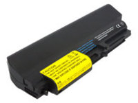 MBI2048 MicroBattery Laptop Battery for IBM/Lenovo 9Cells Li-Ion 10.8V 7.2Ah 78wh - eet01