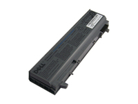 MBI1955 MicroBattery Laptop Battery for Dell 6Cells Li-Ion 11.1V 5.2Ah 58wh - eet01