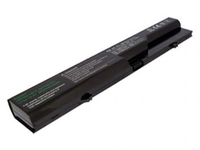 MBI2170 MicroBattery Laptop Battery for HP 6 Cell Li-Ion 10.8V 4.4Ah 48wh - eet01
