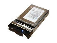 FRU44W2235 IBM 300Gb HDD  - eet01