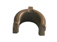 MSP1063 MicroSpareparts Lower Roller Bushing Left Compatible parts - eet01