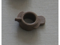 MSP1064 MicroSpareparts Lower Roller Bushing Right Compatible parts - eet01