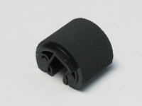 MSP0524 MicroSpareparts Paper Pick-Up Roller-Tray1 Compatible parts - eet01
