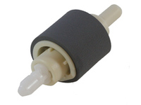 Canon Paper Pickup Roller Assembly  RM1-6414-000 - eet01