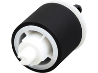 Canon PICK-UP ROLLER Assembly  RM1-8131-000 - eet01