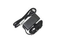 Lenovo IBM 90W AC ADAPTER(Australia) **New Retail** 40Y7671 - eet01