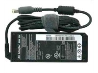 Lenovo IBM 90W AC ADAPTER(Taiwan) **New Retail** 40Y7674 - eet01