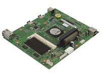 HP Inc. Formatter Board, NW **Refurbished** RP000322087 - eet01