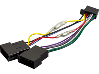 Sony Connection Cable ISO  184603211 - eet01