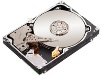 Seagate 3TB 64MB 7200RPM SATA 24x7 **Refurbished** ST33000650NS-RFB - eet01