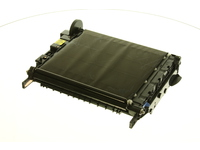 HP Inc. ETB Assembly (NEW ONLY) **Refurbished** RP000370539 - eet01