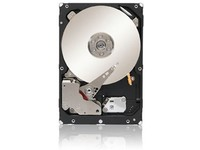 Seagate 4TB 128MB 7200RPM SAS 24/7 **Refurbished** ST4000NM0023-RFB - eet01