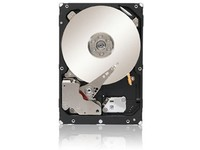 Seagate 4TB 128MB 7200RPM SATA 24/7 **Refurbished** ST4000NM0033-RFB - eet01