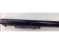 MicroBattery 3 Cell Li-Ion 11.1V 2.6Ah Laptop Battery for HP MBI2397 - eet01