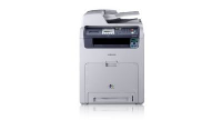 CLX-6240FX Samsung CLX-6240FX Colour A4 Desktop Printer Copier Fax Scanner  - Refurbished with 3 months RTB warranty