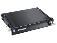 Dell Maintenance kit Pages 100.000 593-BBEL - eet01