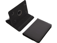 Sandberg Rotatable Tablet Case 7-8''  405-87 - eet01