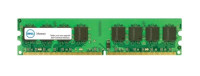 SNPMGY5TC/16G DELL 16GB (1X16GB) 2RX4 PC3L-10600R-9 MEMORY KIT Refurbished with 1 year warranty