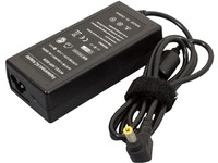 Dell AC Adapter Excluding Power Cord PA-1650-66 - eet01