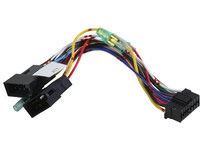 Sony Cord (With Connector) (ISO)  177652771 - eet01