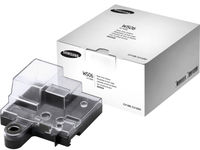 Samsung CLT-W506 Toner Collection Uni **New Retail** SU437A - eet01