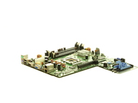 Dell PowerEdge R200 System Board **Refurbished** TY019-RFB - eet01