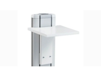 SMS X Conference Camera Shelf  PD300010-P0 - eet01
