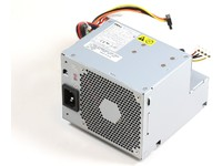 Dell PSU Optiplex 280W **Refurbished** MH596-RFB - eet01