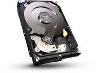Seagate 3TB 64MB 7200RPM SATA 6Gb/s **Refurbished** ST3000DM001-RFB - eet01