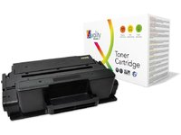 Quality Imaging Toner Black MLT-D203E/ELS Pages: 10.000 QI-SA2028 - eet01