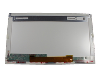 "MicroScreen For HP Pavilion dv7-7000 17,3"" LED WXGA++ Matte MUXMSC-00081 - eet01"