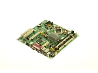 HP Inc. DC5700SFF/MT System Board **Refurbished** RP000106172 - eet01