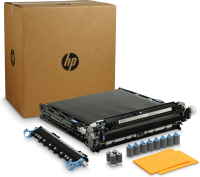 Hp Hp Transfer And Roller Kit - Printer Transfer And Roller Kit D7h14a - xep01