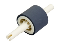 Canon Paper Pickup Roller Assembly  RL1-0540-000 - eet01