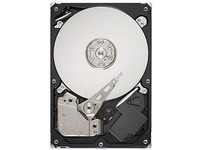Seagate 320GB Barracuda 16MB, 7200RPM **Refurbished** ST3320418AS-RFB - eet01
