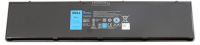 Dell Battery Primary 3 Cell  451-BBFY - eet01