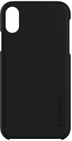 Incipio Feather for iPhone XR Black IPH-1753-BLK - eet01