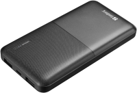 Sandberg Saver Powerbank 10000  320-34 - eet01
