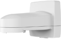 Axis T91L61 WALL-AND-POLE MOUNT  5801-721 - eet01