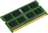 MicroMemory 4GB Module for HP 2133MHz DDR4 MMHP214-4GB - eet01